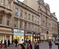 Glasgow Buchanan St